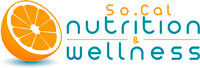 SoCal Nutrition & Wellness